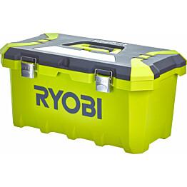 Työkalupakki Ryobi RTB19INCH 33 l
