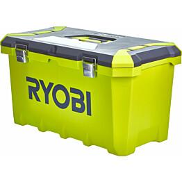 Työkalupakki Ryobi RTB22INCH 56 l