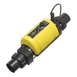 Uima-altaan sähkölämmitin Elecro Engineering Nano 3 kW