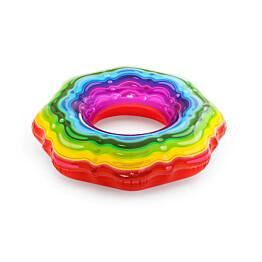 Uimarengas Bestway Jelly 115 cm