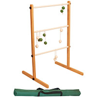 Ulkopeli Nordic Play Spin Ladder