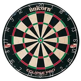 Unicorn Eclipse darts-taulu