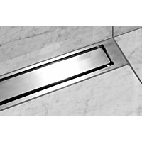 Unidrain Linja Highline Panel