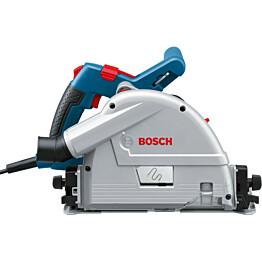 Upotussaha Bosch GKT 55 GCE L-BOXX 1400W
