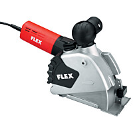Urajyrsin Flex MS1706FR Set betonille 140mm 1400W