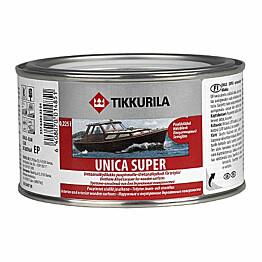 Uretaanialkydilakka Unica Super 0,225 l puolikiiltävä