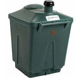 vaihtosailio-pikkuvihrea-green-toilet-330-kompostikaymalaan_1.jpg_1.jpg