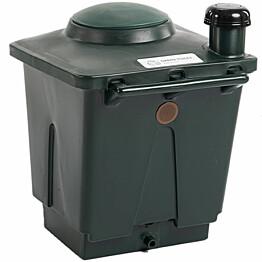 vaihtosailio-pikkuvihrea-green-toilet-family-120_1.jpg_1.jpg