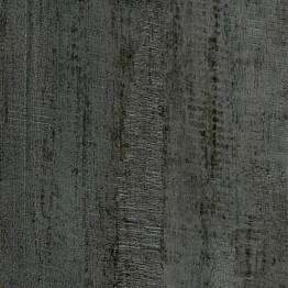 Välitilan laminaatti Easy Kitchen 4490, 4200x645x7, kelo
