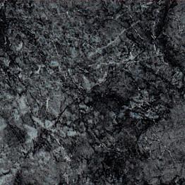 Välitilan laminaatti Easy Kitchen 6003LU, 4200x645x7, harmaa kivi kiiltävä