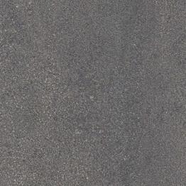 Välitilan laminaatti Easy Kitchen E14-397, 4100x650x8, tumma betoni