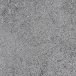 Välitilan laminaatti Easy Kitchen E20-431, 4100x650x10, betoni