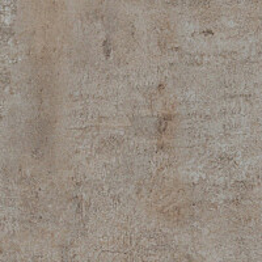 Välitilan laminaatti Easy Kitchen H437, 4100x650x7,4, ruskea betoni