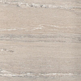 Välitilan laminaatti Easy Kitchen M372, 4100x650x7,4, vaalea laavakivi