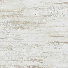 Välitilan laminaatti Easy Kitchen 3650x590x9,6mm vaalea vintage-puu