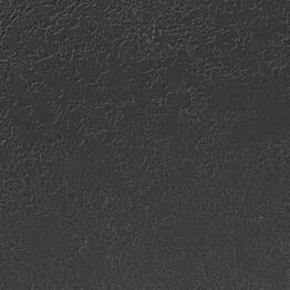 Välitilan laminaatti Westag & Getalit AG antrasiitti sementti 650 x 3650 x 3 mm