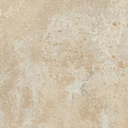 Välitilan laminaatti Westag & Getalit AG beige sementti 650 x 3650 x 3 mm