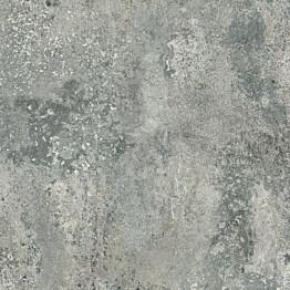 Välitilan laminaatti Westag & Getalit AG harmaa sementti 650 x 3650 x 3 mm
