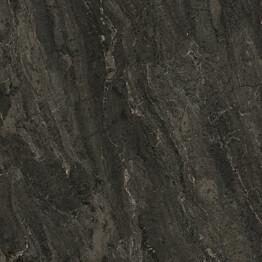 Välitilan laminaatti Westag & Getalit AG musta liuske 650 x 3650 x 3 mm