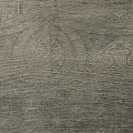 Välitilan laminaatti Westag & Getalit AG ruskea ornamentti 650 x 3650 x 3 mm