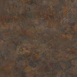 Välitilan laminaatti Westag & Getalit AG ruskea ruoste 650 x 3650 x 3 mm