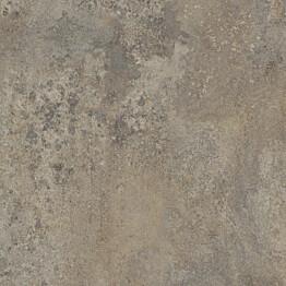 Välitilan laminaatti Westag & Getalit AG ruskea sementti 650 x 3650 x 3 mm