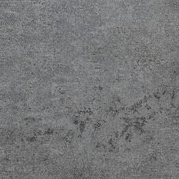 Välitilan laminaatti Westag & Getalit AG tummanharmaa juutti 650 x 3650 x 3 mm