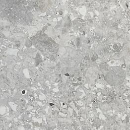 Välitilan laminaatti Westag & Getalit AG vaaleanharmaa valukivi 650 x 3650 x 3 mm