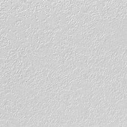 Välitilan laminaatti Westag & Getalit AG valkoinen sementti 650 x 3650 x 3 mm