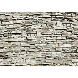 Valokuvatapetti 00143 The Wall 8-osainen 366x254 cm