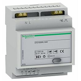 Valonsäädin Acti9 1000RL 12-30 V/230 V SAE