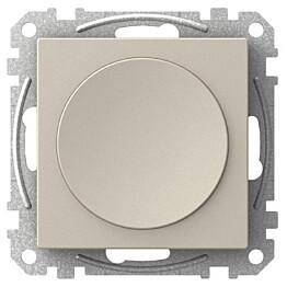 Valonsäädin SD400 40-400 VA RL USE metalli Exxact 2622353
