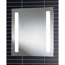 Valopeili LED-valaisimella Tammiholma London 60x60 cm 28 W