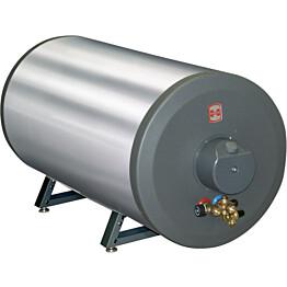 Lämminvesivaraaja Haato HM 230 l RST ulkokuori