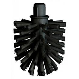 Varaharja Smedbo wc-harjaan musta