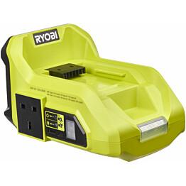 Varavirtalähde RYOBI RY36BI300A-0 36V MAX POWER, ilman akkua