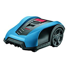 Värikuori Bosch Indego-ruohonleikkuriin sininen