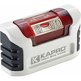 Vatupassi Kapro Mini Optivision 946 10cm, magneetilla
