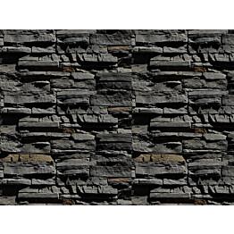 Verhoilukivi Great-Stone GS-038B