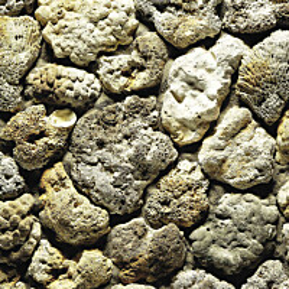 Verhoilukivi Great-Stone GS-050