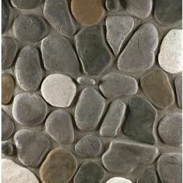 Verhoilukivi Mathios Stone Rio Grande Gray