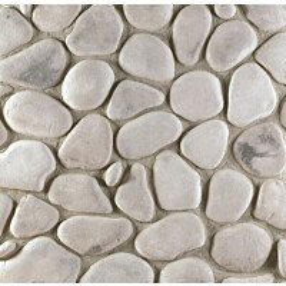 Verhoilukivi Mathios Stone Rio Grande Silver