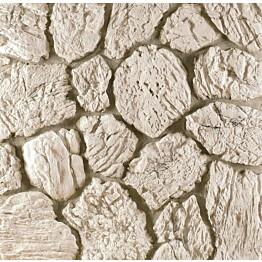 Verhoilukivi Mathios Stone Terra Cream