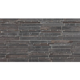 Verhoilukivi Qualitystone Legito Grey 300x300 mm