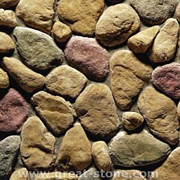 Verhoilukivi Great-Stone GS-018