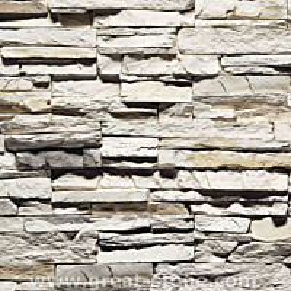 Verhoilukivi Great-Stone GS-022, ulkokulmaelementti