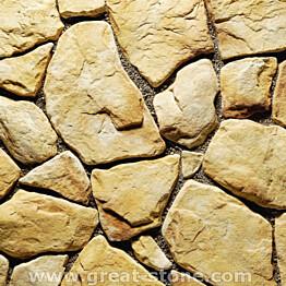 Verhoilukivi Great-Stone GS-056, ulkokulmaelementti