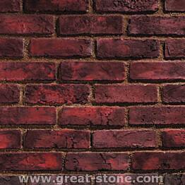 Verhoilukivi Great-Stone GSB-102, ulkokulmaelementti