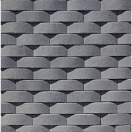Verhoilukivi Mathios Stone Atlas Gray