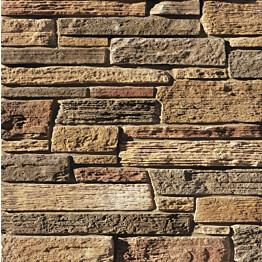 Verhoilukivi Mathios Stone Bretagne Amber